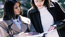 Professional Communication